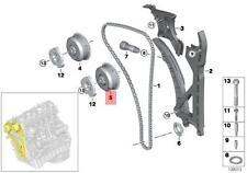 Genuine BMW E90 E91 E81 N43 N53 Adjustment Unit Inlet Camshaft OEM 11367540346