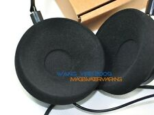 G Cush Foam Cushion For Grado PS500 PS1000 Alessandro MS 1 2 I MS-Pro Headphone