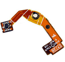 Brand New Wifi Signal Antenna Flex Cable for Apple iPod Touch 4th Generation US
