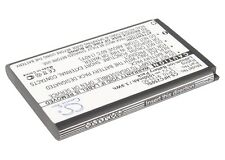 UK Battery for Myphone 1010 Chiaro 1030 MP-S-A MP-U-1 3.7V RoHS