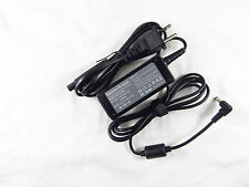 Sony VAIO Pro 11 13 Touch Ultrabook 45W 10.5V AC Power Adapter VGP-AC10V8