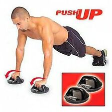 Push Up Ultimate Upper Body Workout Arms Pushup Build Flatten Abs Strength Chest