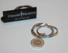Cesare Paciotti Ring - JPAN0655B size 5