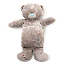 Me To You Tiny Tatty Teddy - Foldable Blanket Bear Plush G92Q0134
