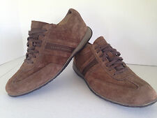Tommy Hilfiger Shoes Men's Size:8 M Style-TM28405
