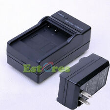 NB-10L Battery Charger For Canon PowerShot SX50 HS G15 G1X