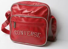 Converse Vertical Reporter Heritage Bag (Red)