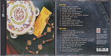 Singers & Songwriters 1964-1969 TIME LIFE 2CD Joe South Seekers Harpers Bizarre