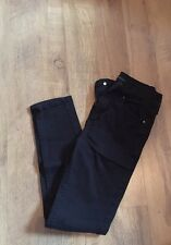 Ladies River Island Jeans - Size 6S