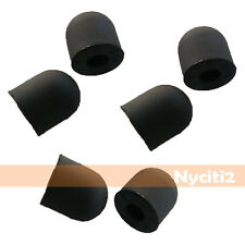 6 pcs Replacement Nibs For Wacom BAMBOO STYLUS CS100K ACK20501 *with tracking*