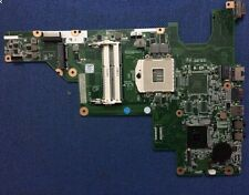 HP 430 431 630 631 Intel HM55 Motherboard 646669-001 Tested OK