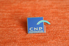 06443 PIN'S PINS ASSURANCES CNP