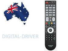 NEW REMOTE CONTROL FOR HITACHI TV CLE-998 CLE-966A CLE-970 Remote
