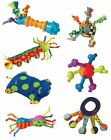 Petstages Dog Toys: Development Puppy & Dog Toys-Dog Teathers & Chews - FREE P&P