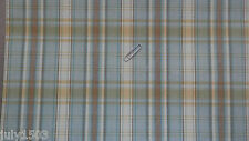 4 rolls NextWall CTY30201 Wallpaper plaid prepasted next wall new Free Ship