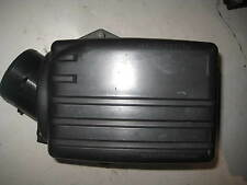 ACURA INTEGRA DC2 B18C TYPE R AIR INTAKE BOX JDM ITR DC2 SPEC R AIR INTAKE BOX