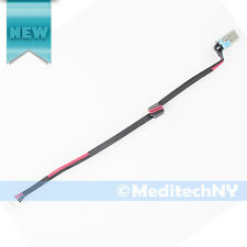 ACER ASPIRE 5251 5336 5551 5551G 5741 5741G 5741Z 5552 5742 DC Jack Power Cable