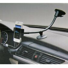 Hot Universal Car Windshield Mount Holder Stand Bracket Fr IOS Android phone GPS