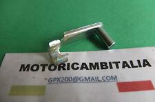 MOTO GUZZI BREVA NORGE CALIFORNIA  CLIPS FORCHETTA CAMBIO CLIPS LEVER CHANGE