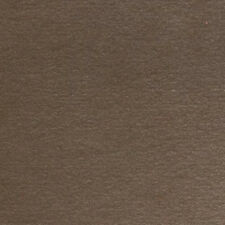 Pristine Powders Cake Decorating Edible Luster Dust - Leather Brown