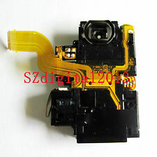 NEW Lens Zoom Unit  For Sony Cyber-shot DSC-TX55 DSC-TX66 Digital Camera Repair