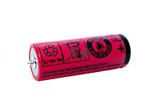 Li-ion batería para marrón series 7 afeitadora depiladora 720 730 735 750 760cc 790cc 79