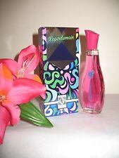 Women's Perfume Legerdemain  EUROPEAN DESIGN 2.5 OZ 75ml