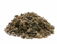 Oolong Formosa Black Tea - 8 ounces - Historic Taiwan Loose Leaf Tea