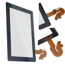 Touch Screen Digitizer For ASUS MeMO Pad FHD 10 ME302 ME302KL ME302C K005 K00A