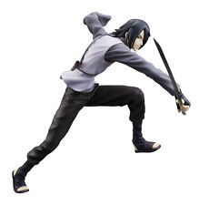 G.E.M. Series: Uchiha Sasuke - Boruto: Naruto the Movie - Megahouse