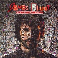 All the Lost Souls 2007 by James Blunt
