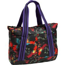 Burton Kayla Laptop Tote 20L Internal Laptop Compartment Digi Floral