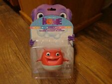 "2015 DREAMWORKS HOME MOVIE--3"" BABY BOOV FIGURE (NEW)"