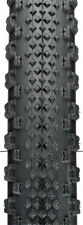 NEW Kenda Happy Medium Pro Tire 700 x 40c DTC Folding Bead Black