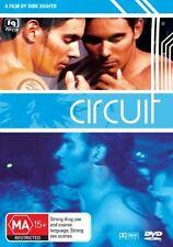 Circuit (DVD, 2007)