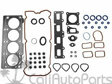 "FITS: 2001 CHRYSLER PT CRUISER (01) 2.4L DOHC *GRAPHITE* HEAD GASKET SET ""VIN B"""