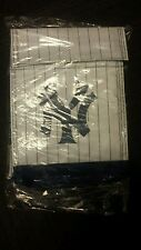 Nyy yankee Lunch bag give away August 4th 2015