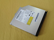 Lenovo G585 DVD / CD Rewritable Drive
