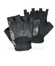 Powerslide Race Glove talla XL