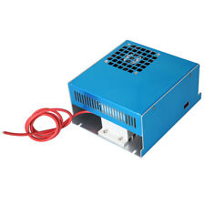 AC110V 40W CO2 Laser Power Supply For Engraver/ Engraving Equipment New