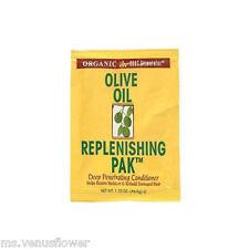 Organico radice fattore stimolante dell' olio d'oliva rifornimento Pak.