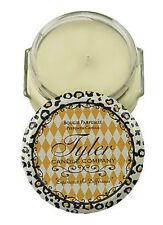 Tyler Candles Icon Candle 3.4oz Small NEW