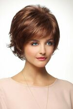 Darcy Synthetic Authentic Revlon Wig You Choose Color  USA Seller
