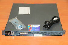 CISCO AIR-CT5508-250-K9 Wireless LAN Controller 250 Access Points 6MthWtyTaxInv