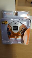 Rare Mad Catz Dream Pad (Dreamcast)