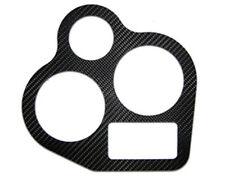 JOllify Carbon Cover für Ducati 888SP (888SP) #097d