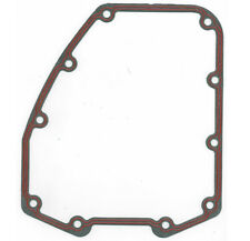 Cam Gear Cover Gasket James Gaskets 25244-99 99-17 Harley Twin Cam