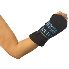 Ice it! Wrist Therapy System 5x7""