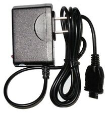 High Quality Replacement Home Charger for Verizon Wireless PCD Escapade WP8990