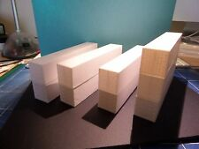 Shipping Containers  Plastic 'HO' X8